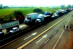 corte-carretera-sjaa-003