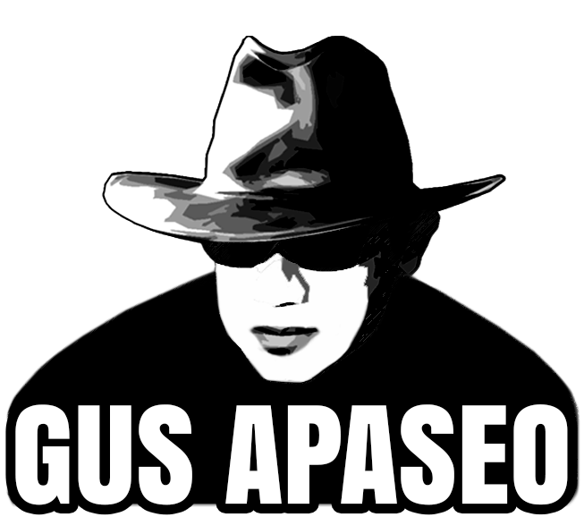 Gus Apaseo